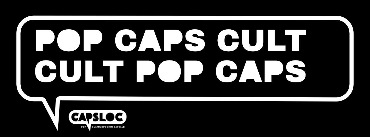 caps_your_culture_header