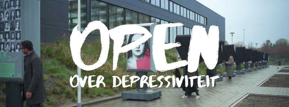 Capsloc Header opening-open-over-depressiviteit